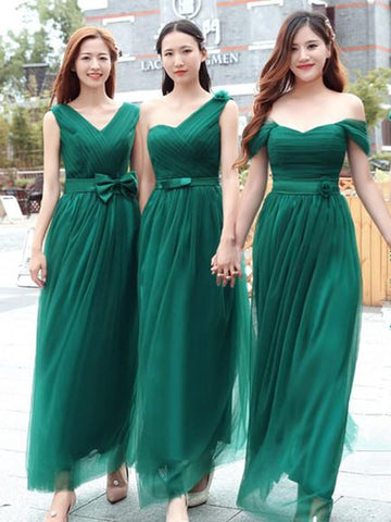 products/Vestido-De-Noiva-Emerald-Green-Bridesmaid-Dresses-Long-Pleat-Sweetheart-Mixed-Styles-Cheap-Formal-Wedding-Bride-Party-Prom-Gown-Bridesmaid-Dresses-bcc3.jpg