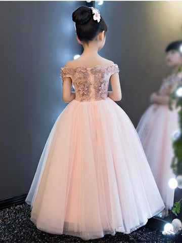 products/bateau-hand-made-flower-ankle-length-tulle-appliques-beautiful-custom-made-wedding-dresses-flower-girl-dresses_1.jpg