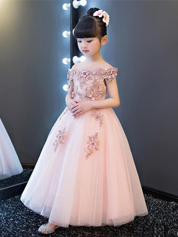 products/bateau-hand-made-flower-ankle-length-tulle-appliques-beautiful-custom-made-wedding-dresses-flower-girl-dresses.jpg