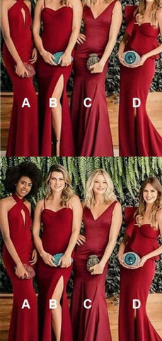 products/bridesmaid_dresses_8faa0b2e-e18f-4d78-9653-42f356e199db.jpg