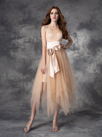 products/champagne-asymmetrical-tulle-homecoming-dresses-strapless-short-prom-dress-11437-1__69936.1541385913.jpg