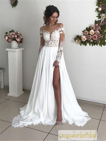 products/cheap-summer-boho-long-sleeves-wedding-dresses-2019-sheer-appliques-off-shoulder-split-long-bohemian-country-bridal-gowns_1.jpg