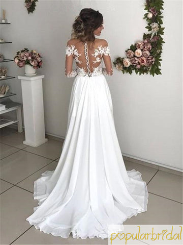 products/cheap-summer-boho-long-sleeves-wedding-dresses-2019-sheer-appliques-off-shoulder-split-long-bohemian-country-bridal-gowns.jpg