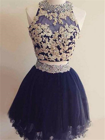 products/cute-two-pieces-mini-short-homecoming-dresses-navy-blue-appliques-beaded-backless-sweet-16-graduation-dresses-short-cocktail-party-dresses_1.jpg