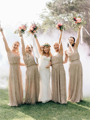 products/elegant-wedding-unique-bridesmaid-dresses-ideas-featured.jpg