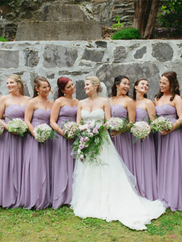 products/elegant-wedding-unique-bridesmaid-dresses-ideas5.jpg