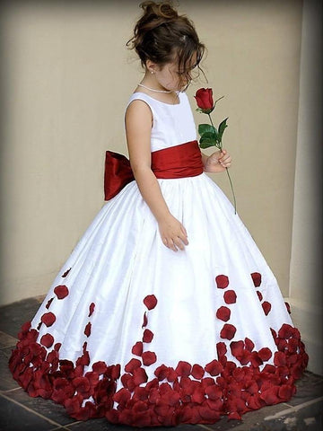 products/flower-girl-dresses-with-red-and-white-bow-knot-rose-taffeta-ball-gown-jewel-neckline-little-girl-party-pageant-gowns-fall-new.jpg