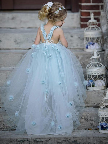 products/flower-girls-dresses-hand-made-flower-floor-length-pageant-gowns-ball-gown-girls-kids-birthday-party-dresses-princess-dresses.jpg