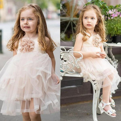 products/flower_girl_dresses.jpg