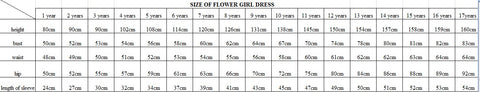 products/flower_girl_size-2_ad334dec-0a17-4e28-af66-fbca14981cce.jpg