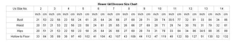 products/flower_girl_size_chart_a1aca73f-e167-46a9-b277-ee7f7c85c71f.jpg