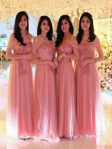 products/gorgeous-pink-long-bridesmaid-dresses-2019.jpg