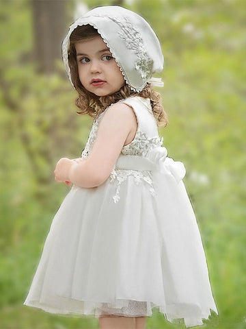 products/grey-adorable-short-flower-girls-dresses-applique-tiered-party-toddler-pageant-baby-birthday-gowns-kids-formal-wear-first-communion-dress_1.jpg