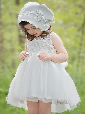 products/grey-adorable-short-flower-girls-dresses-applique-tiered-party-toddler-pageant-baby-birthday-gowns-kids-formal-wear-first-communion-dress.jpg