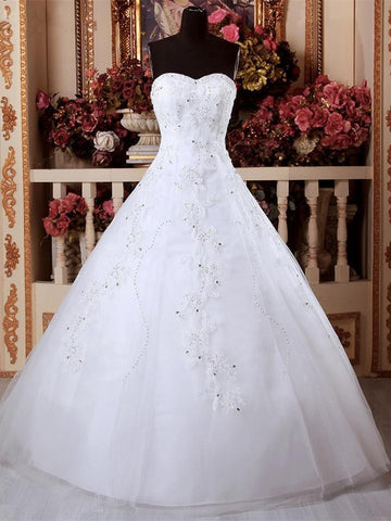 products/ivory-a-line-bride-wedding-dresses-diamond-bridal-lace-gown-full-length-dress-applique-custom-size-for-formal-occasion.jpg