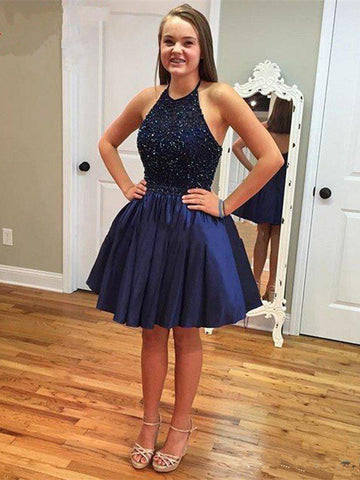 products/navy-blue-short-homecoming-dresses-2017-halter-cheap-bead-sweet-16-ball-gown-beading-short-prom-dress-cocktail-party-gowns-ba2821-cheap_1.jpg