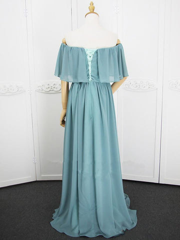 products/off-shoulder-chiffon-bridesmaid-dresses-lace-up-2019-bohemian-bridesmaid-gowns-floor-length-wedding-guest-dresses_1.jpg