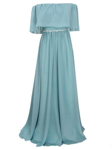 products/off-shoulder-chiffon-bridesmaid-dresses-lace-up-2019-bohemian-bridesmaid-gowns-floor-length-wedding-guest-dresses.jpg