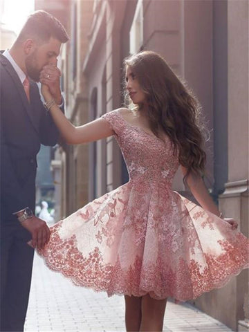 products/off-shoulders-lace-appliques-cap-sleeves-short-prom-dresses-backless-cocktail-dresses.jpg