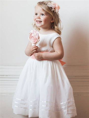 products/original_flower-girl-dress-with-light-pink-sash.jpg