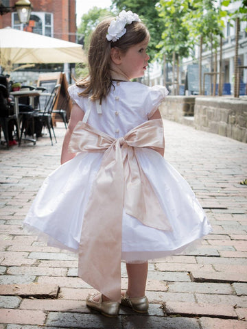 products/original_sophia-flower-girl-dress-100-silk_1.jpg