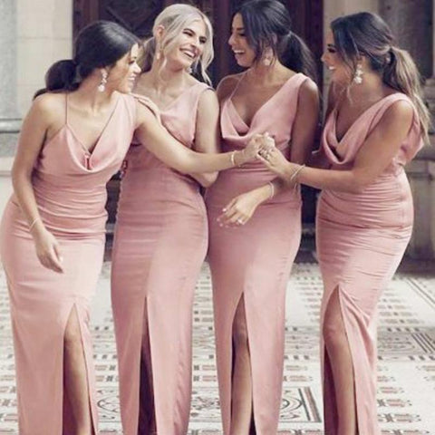 products/pink_mermaid_bridesmaid_dresses_5ffa88f3-6361-44e2-be94-95506769b53f.jpg