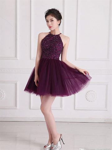 products/real-sample-custom-made-a-line-homecoming-dresses-sexy-purple-open-back-shiny-sequins-short-graduation-dress-party-dress-party-gowns_1.jpg