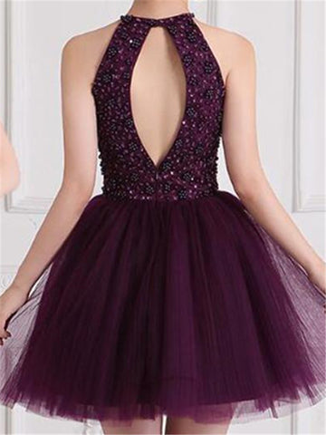 products/real-sample-custom-made-a-line-homecoming-dresses-sexy-purple-open-back-shiny-sequins-short-graduation-dress-party-dress-party-gowns.jpg