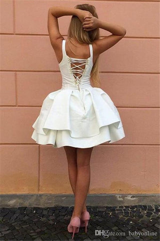 products/sexy-criss-cross-straps-backless-little-white-homecoming-dresses-v-neck-tiered-short-party-dresses-puffy-cheap-cocktail-dress-ba7022_1.jpg