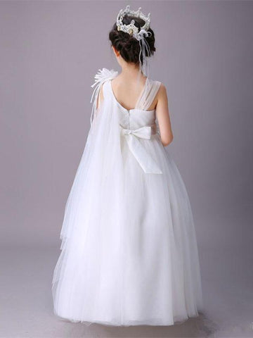 products/super-cheap-elegant-girl-wedding-bridesmaid-dresses-summer-white-long-tulle-evening-party-princess-costume-lace-teenage-flower-girls-clothes.jpg