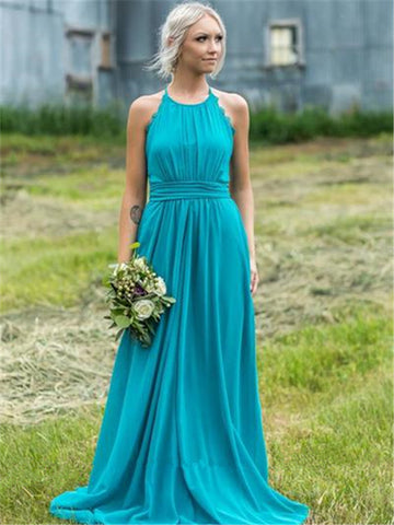 products/turquoise_dress_1_of_3_copy_400x.jpg