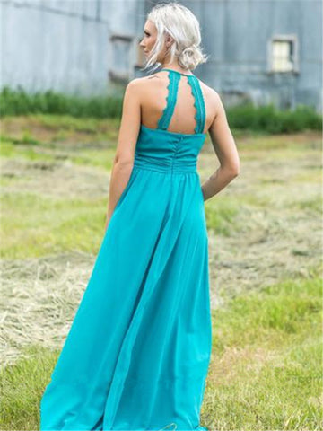 products/turquoise_dress_3_of_3_copy_400x.jpg