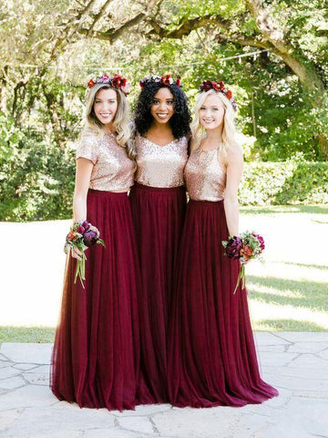 products/two-tone-pieces-rose-gold-burgundy-country-bridesmaid-dresses-2018-new-sequins-long-junior-maid-of-honor-wedding-party-guest-dress-plus-size.jpg