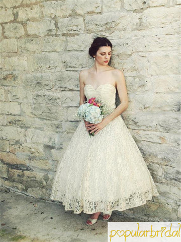 products/vintage-1950s-tea-length-wedding-dresses-antique-ivory-lace-a-line-sweetheart-full-skirt-beach-bridal-gowns-plus-size-vestidos-de-novia.jpg