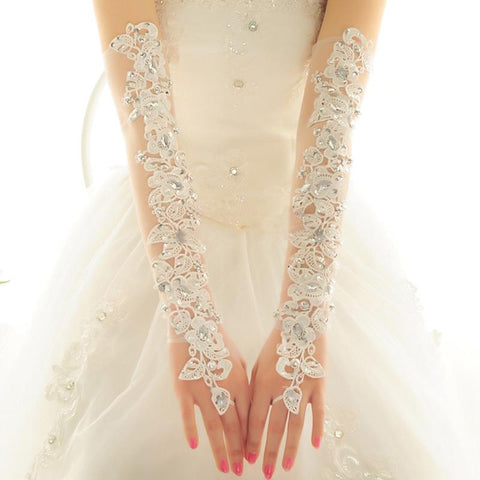products/wedding_gloves.jpg