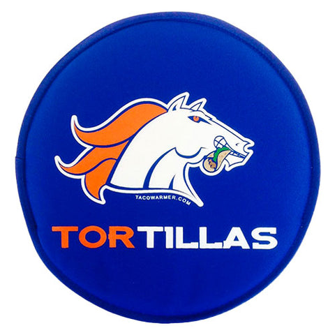 Denver Tortillas