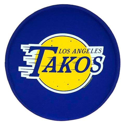 Los Angeles Takos