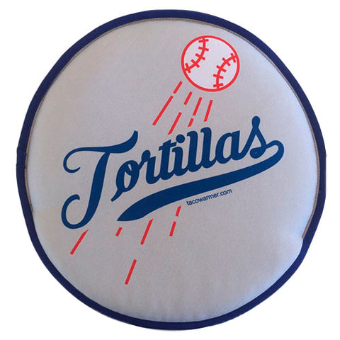 Tortillas Baseball