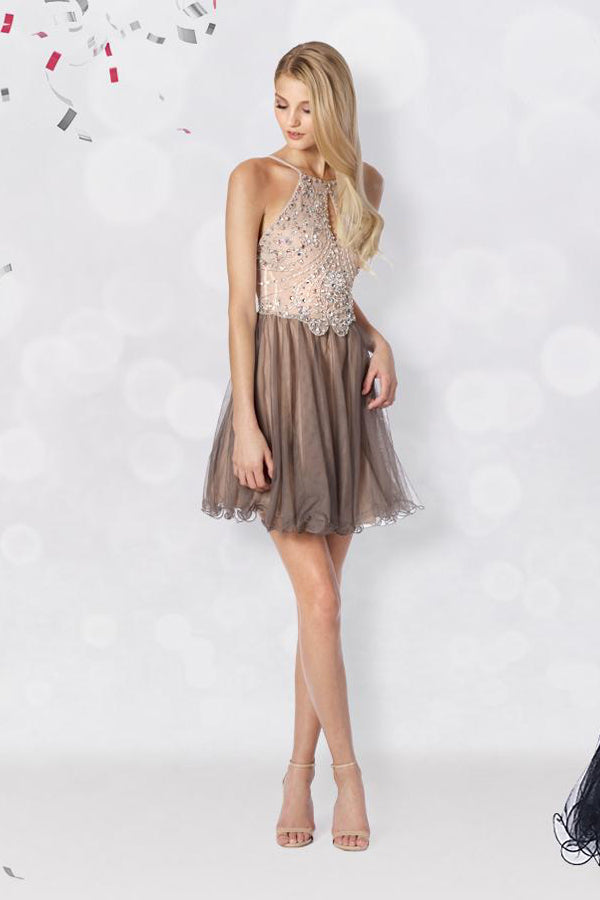 17261d8fdd8 Homecoming Dresses – Tagged