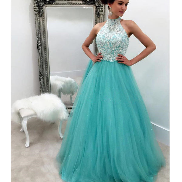 Hater Off The Shoulder Ball Gown Cocktail For Teens Formal Long Prom Dress ,RG0095