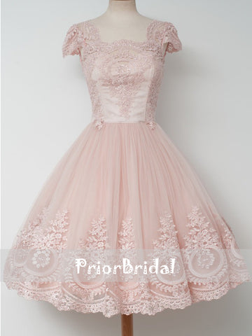 products/Blush_Pink_Lace_Cap_Sleeves_Square_Neck_Homecoming_Dresses_BD00219-1.jpg