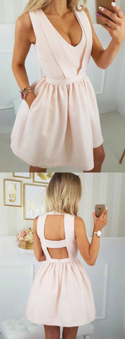 products/Blush_Pink_Open_Back_Sleeveless_Simple_Homecoming_Dresses_BD00226-2.jpg