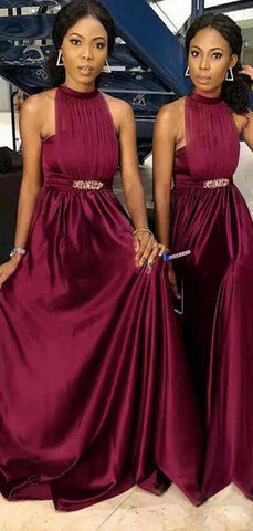 products/Burgundy_Halter_Sleeveless_A-line_Sounth_Aferica_Long_Bridesmaid_Dresses_PB1056-2.jpg