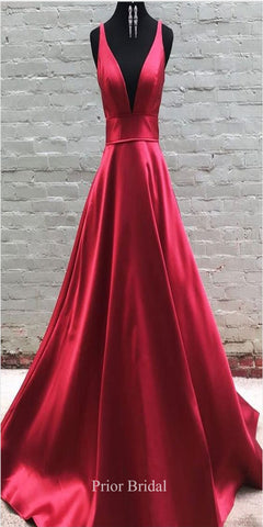 products/Burgundypromdress2.jpg