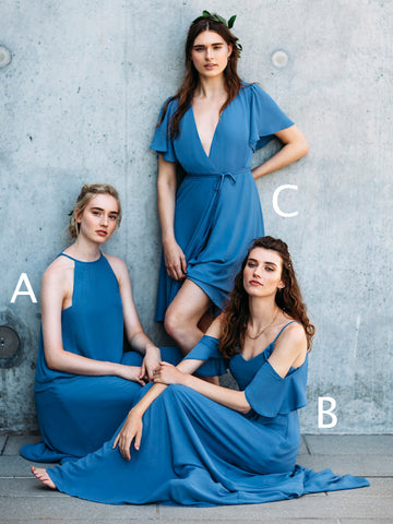 products/Dark_Blue_Satin_Chiffon_Mismatched_Boho_Beach_Wedding_Bridesmaid_Dresses_PB1070-1.jpg