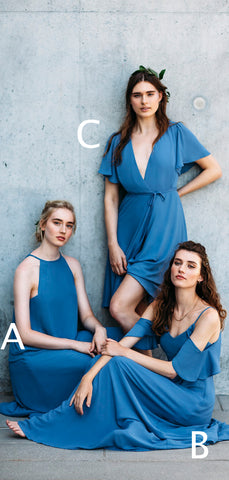 products/Dark_Blue_Satin_Chiffon_Mismatched_Boho_Beach_Wedding_Bridesmaid_Dresses_PB1070-2.jpg