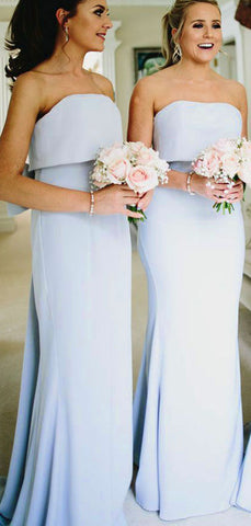 products/Dusty_Blue_Strapless_Mermaid_With_Bow_Knot_Train_Long_Bridesmaid_Dresses_PB1075-3.jpg