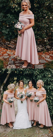products/Dusty_Pink_Jersey_Off_Shoulder_High_Low_Ankle_Length_Bridesmaid_Dresses_PB1055-2.jpg