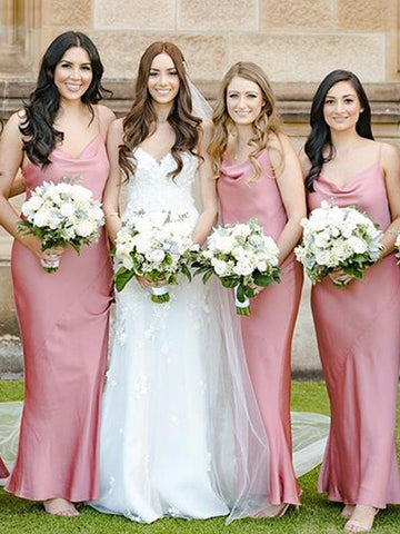 products/Dusty_Rose_Spaghetti_Strap_Sheath_Floor_Length_Long_Bridesmaid_Dresses_PB1074-1.jpg