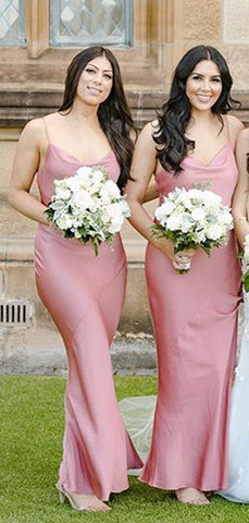 products/Dusty_Rose_Spaghetti_Strap_Sheath_Floor_Length_Long_Bridesmaid_Dresses_PB1074-2.jpg
